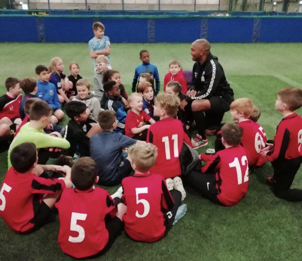 new-skills-sessions-in-north-and-east-manchester
