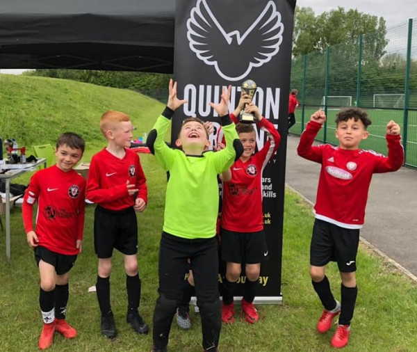 quinton-fortune-academy-pre-season-tournament-2019-8